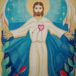 El Sagrado Corazón
