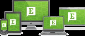 dispositivos-evernote