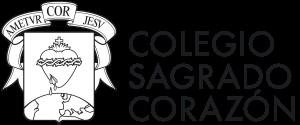 Colegio Sagrado Corazón Logo