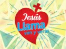 Festejamos el Día del Sagrado Corazón con muchas actividades y pura alegría